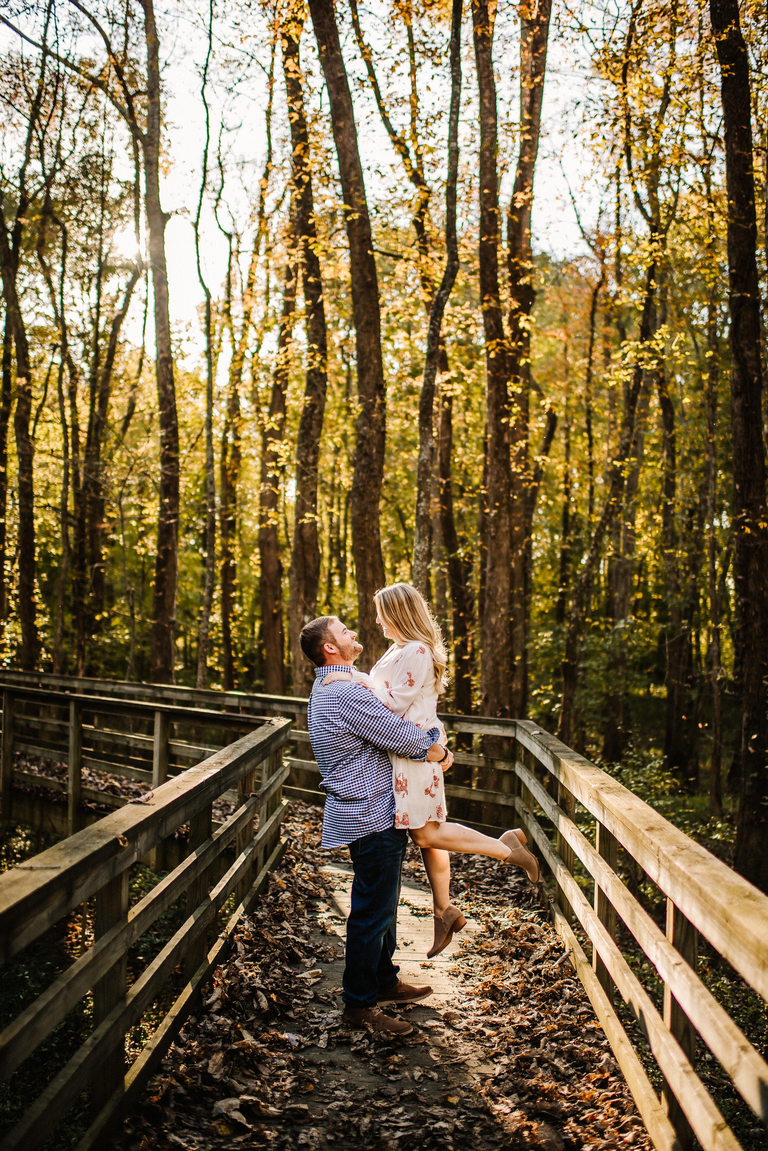 Romantic Fall Engagement Photography_Alexis & Jacob_Ashley Benham Photography-46.jpg