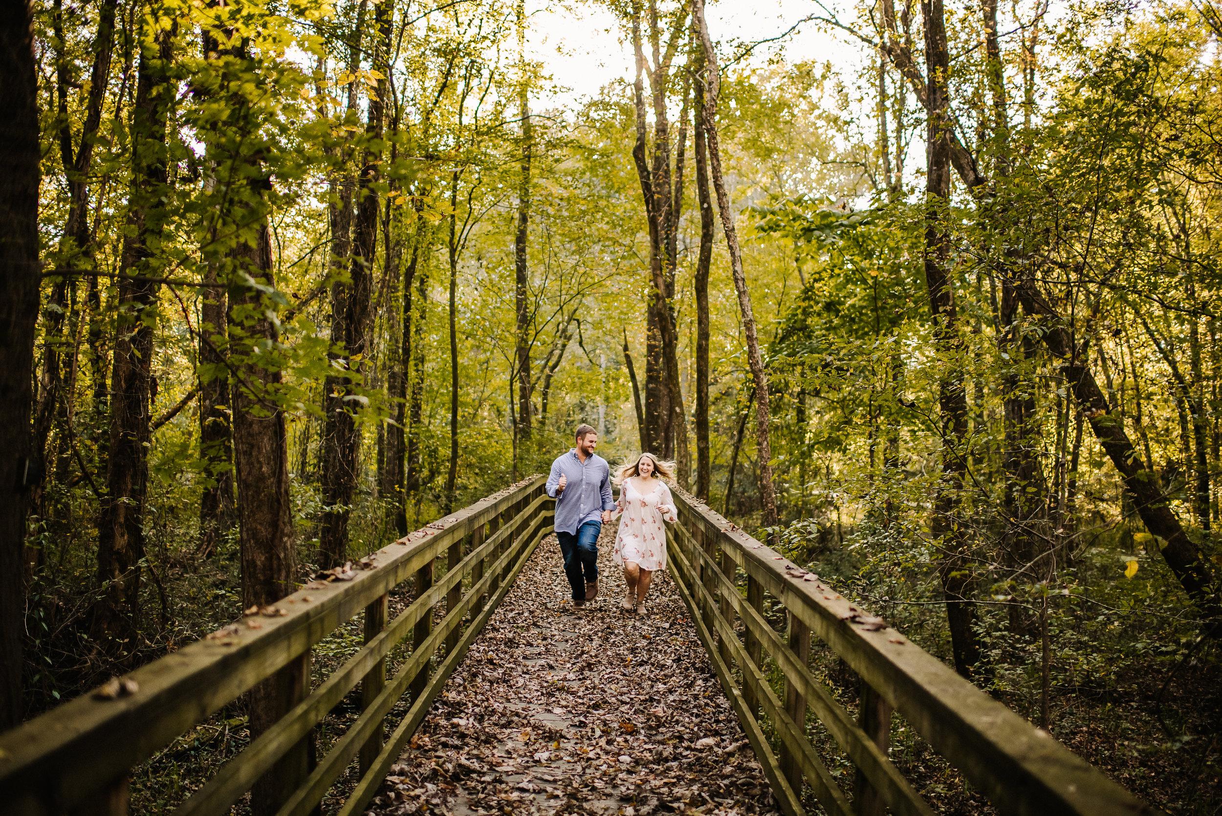 Romantic Fall Engagement Photography_Alexis & Jacob_Ashley Benham Photography-76.jpg
