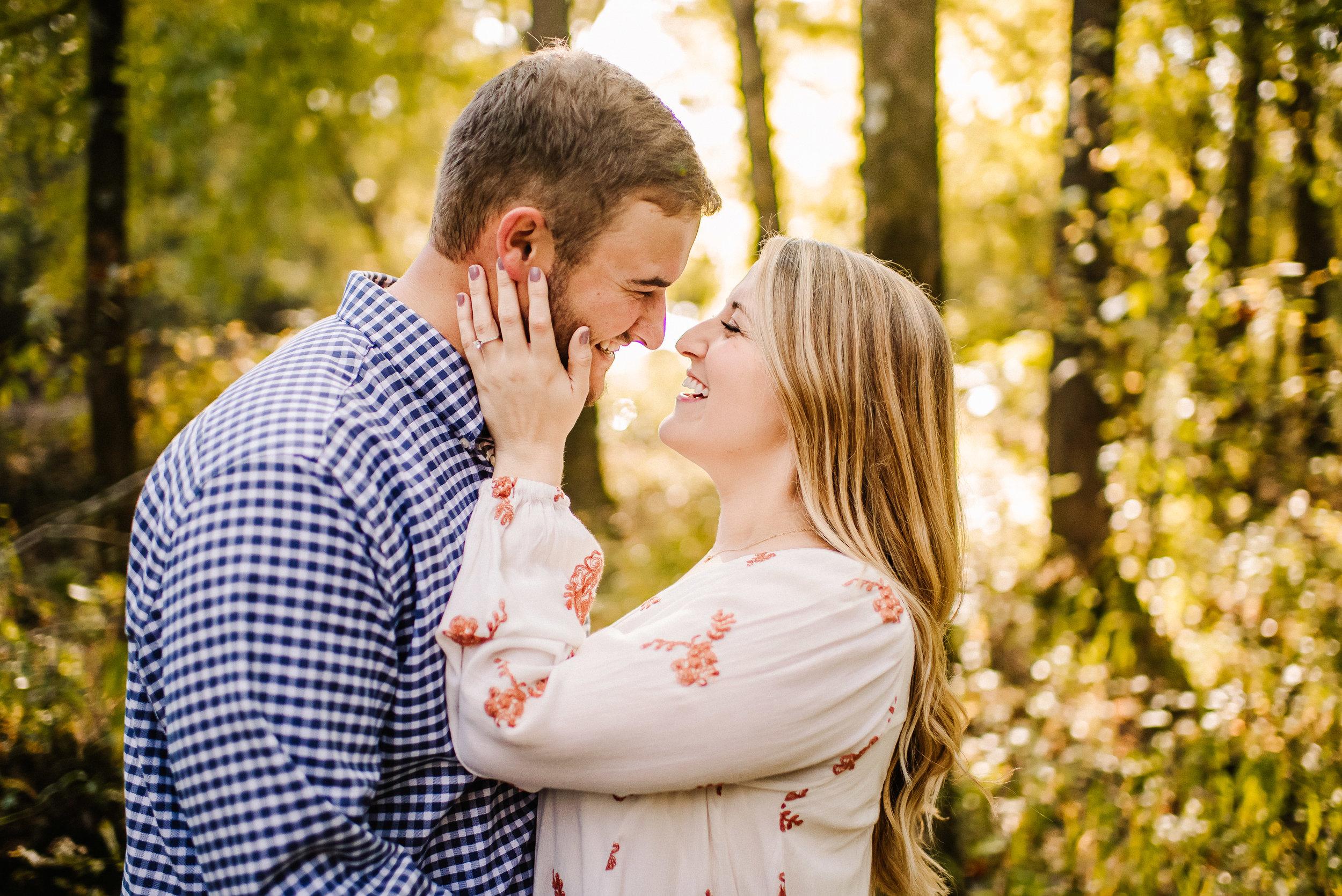 Romantic Fall Engagement Photography_Alexis & Jacob_Ashley Benham Photography-78.jpg