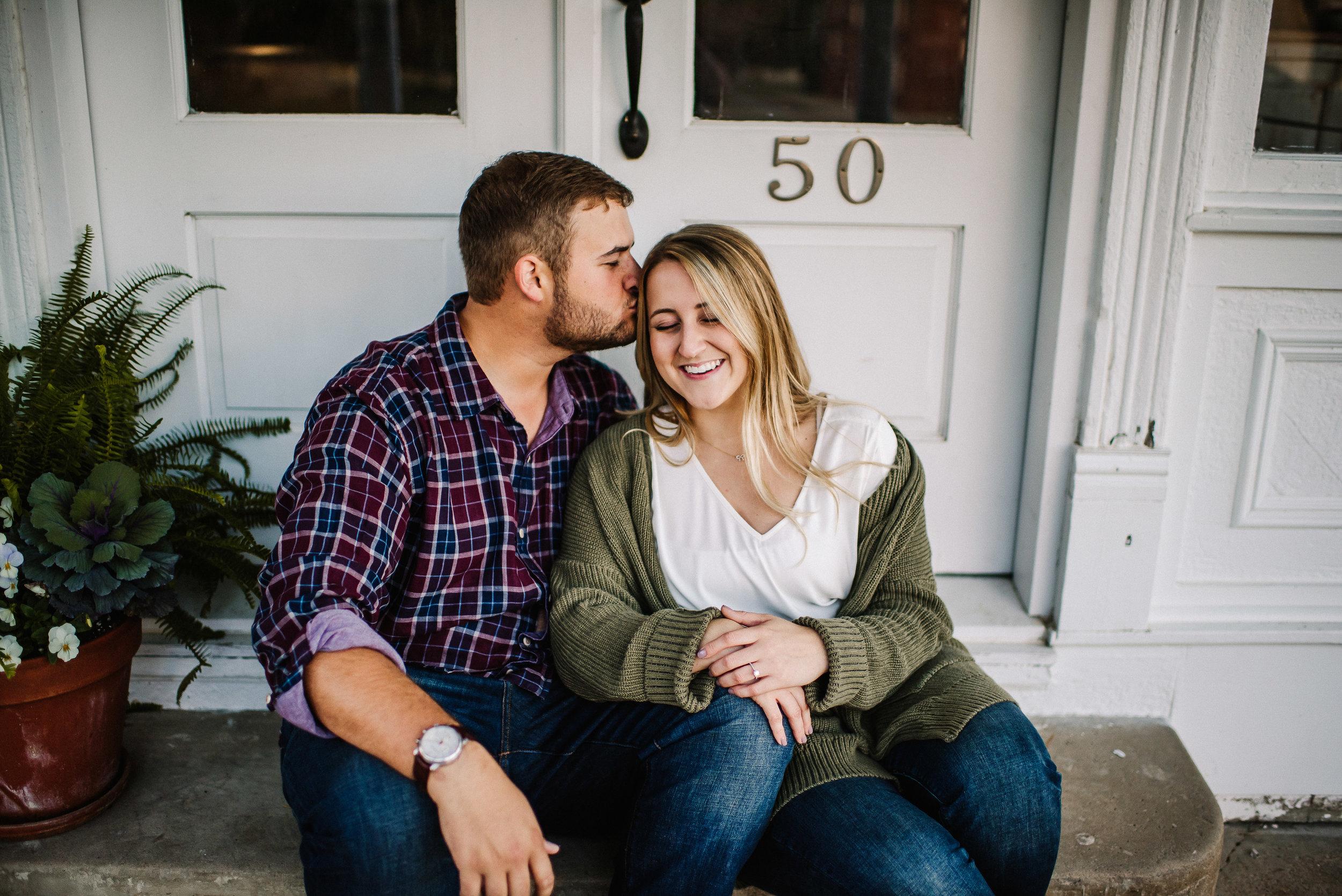 Romantic Fall Engagement Photography_Alexis & Jacob_Ashley Benham Photography-112.jpg