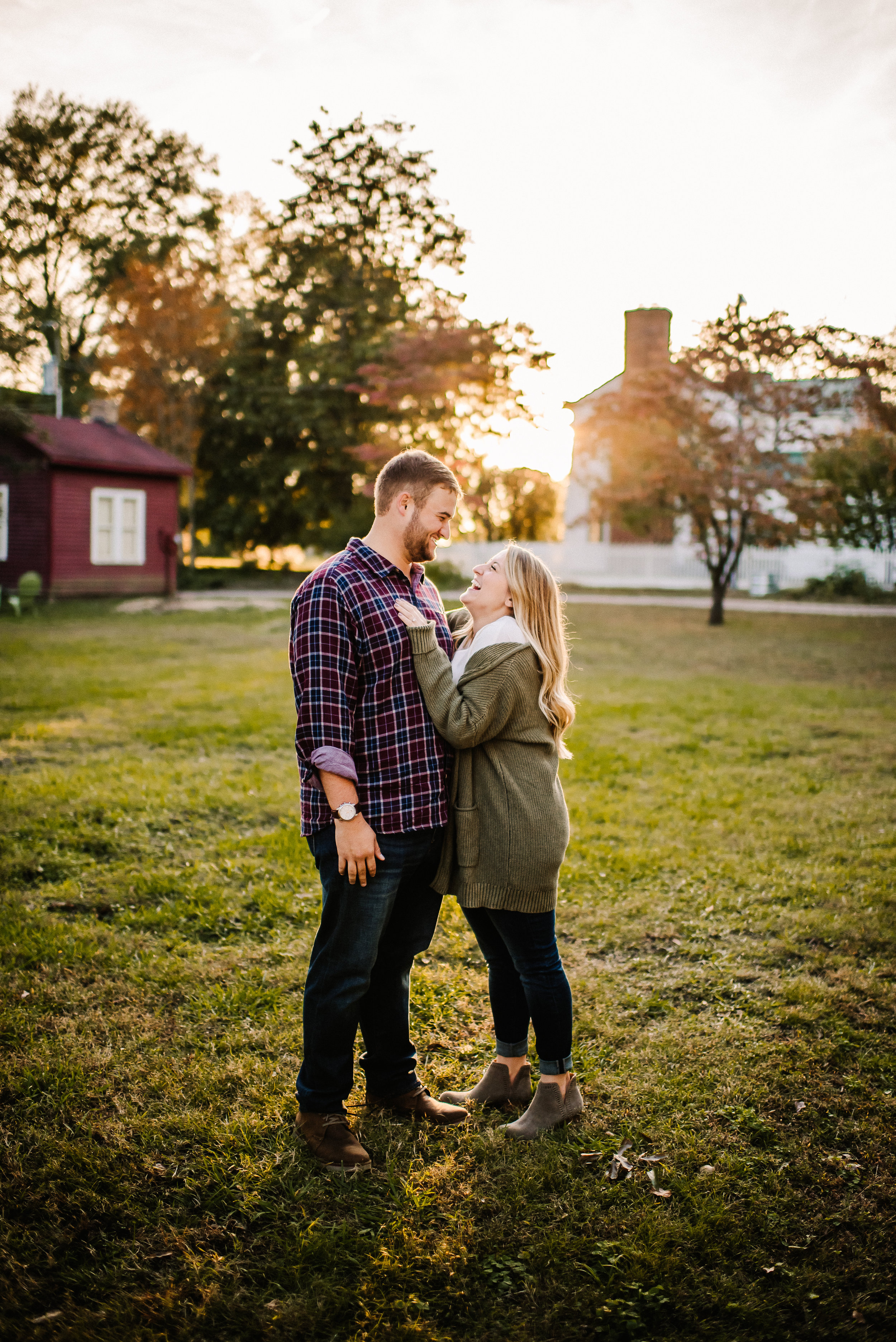 Romantic Fall Engagement Photography_Alexis & Jacob_Ashley Benham Photography-115.jpg