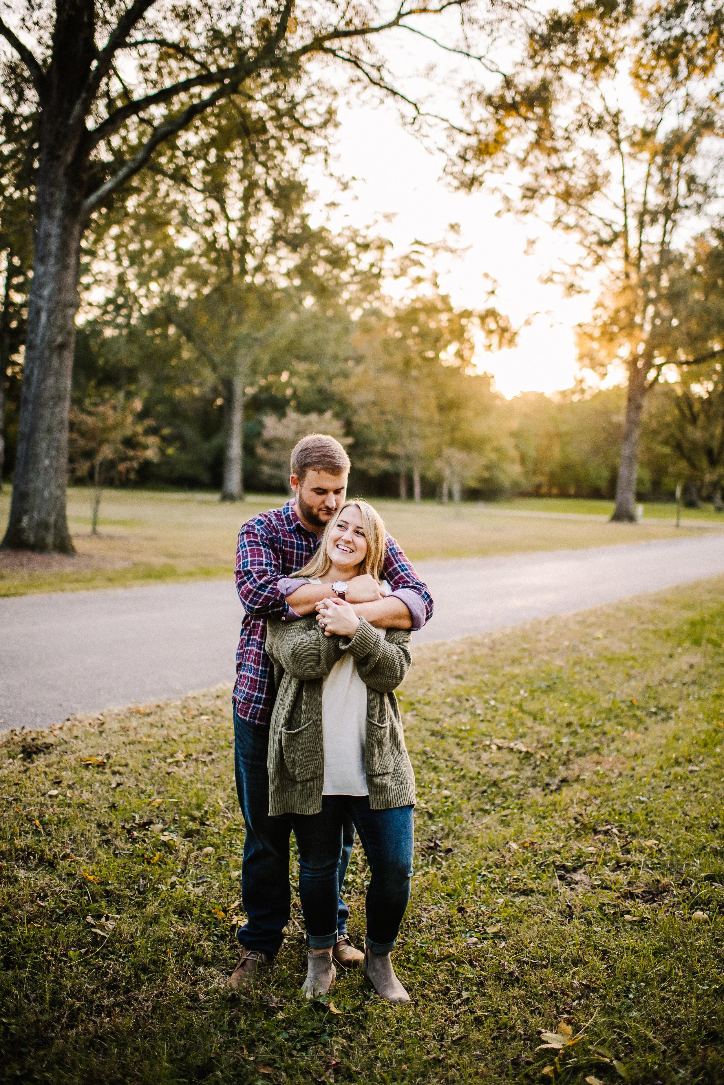 Romantic Fall Engagement Photography_Alexis & Jacob_Ashley Benham Photography-128.jpg