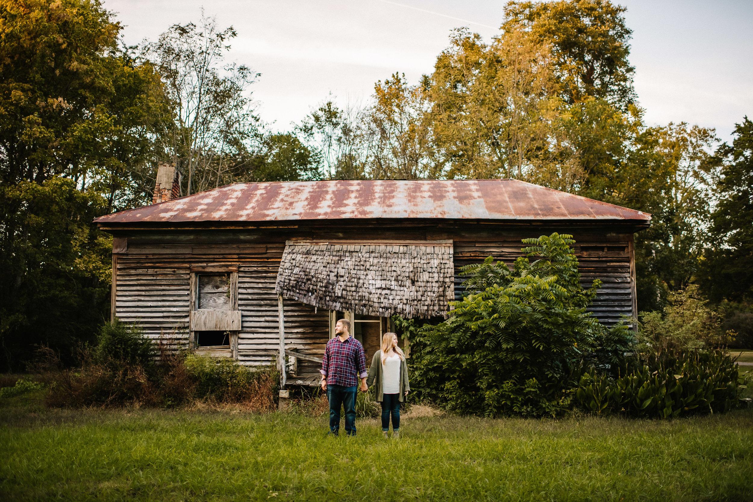 Romantic Fall Engagement Photography_Alexis & Jacob_Ashley Benham Photography-150.jpg