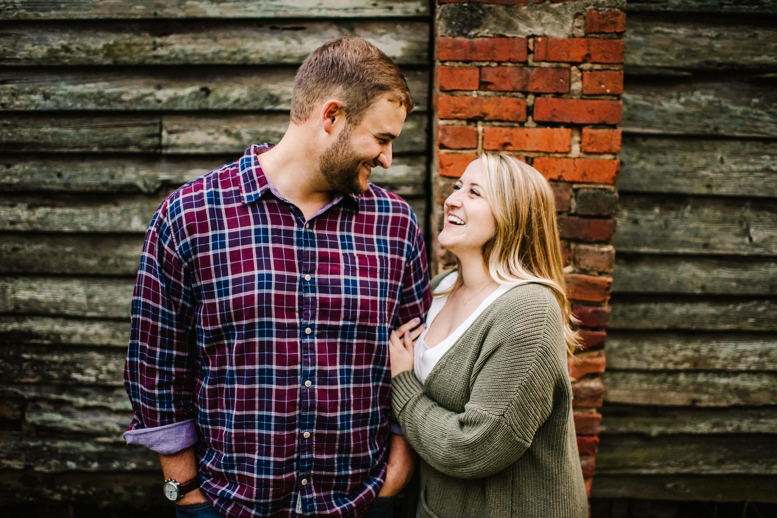 Romantic Fall Engagement Photography_Alexis & Jacob_Ashley Benham Photography-155.jpg