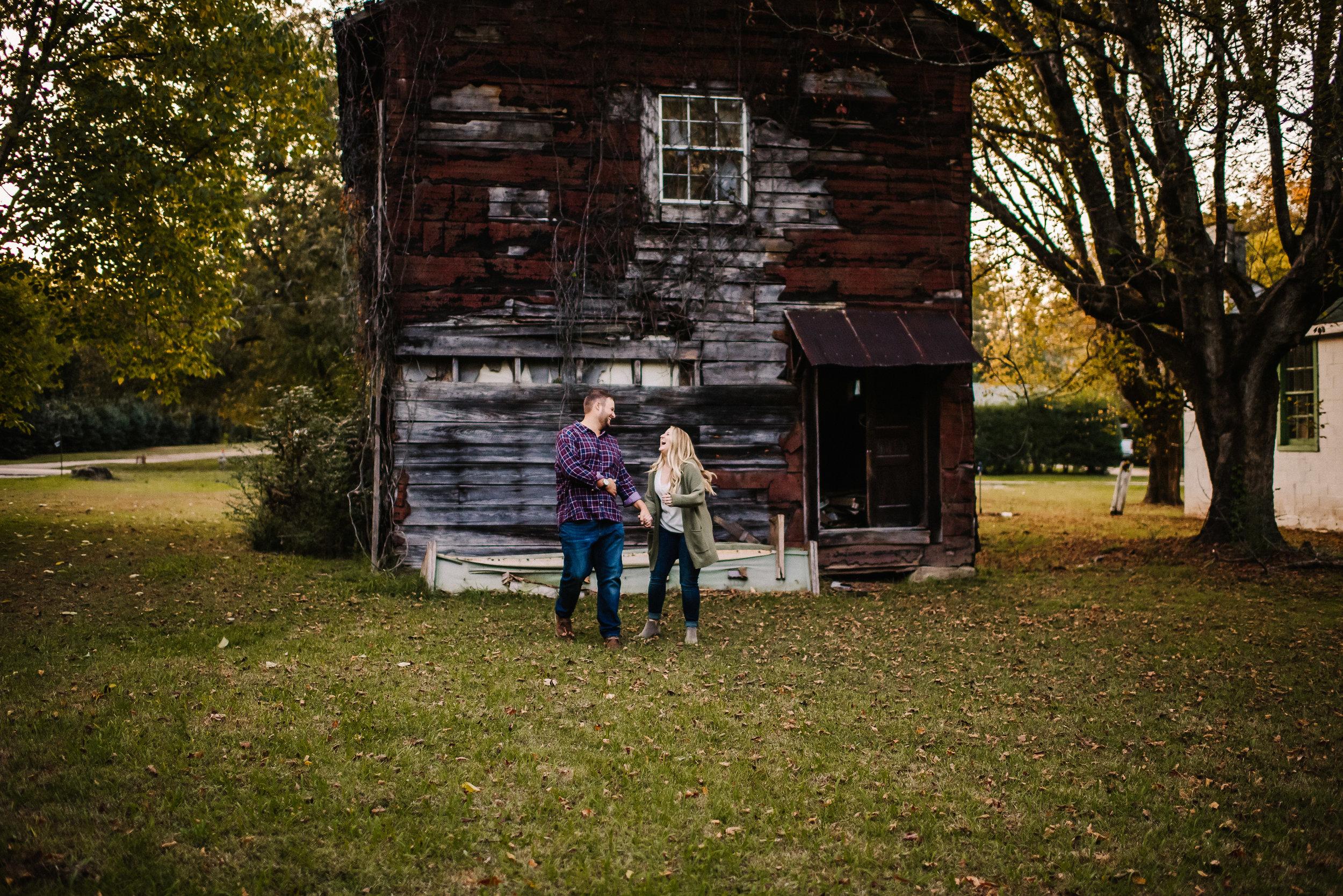 Romantic Fall Engagement Photography_Alexis & Jacob_Ashley Benham Photography-162.jpg