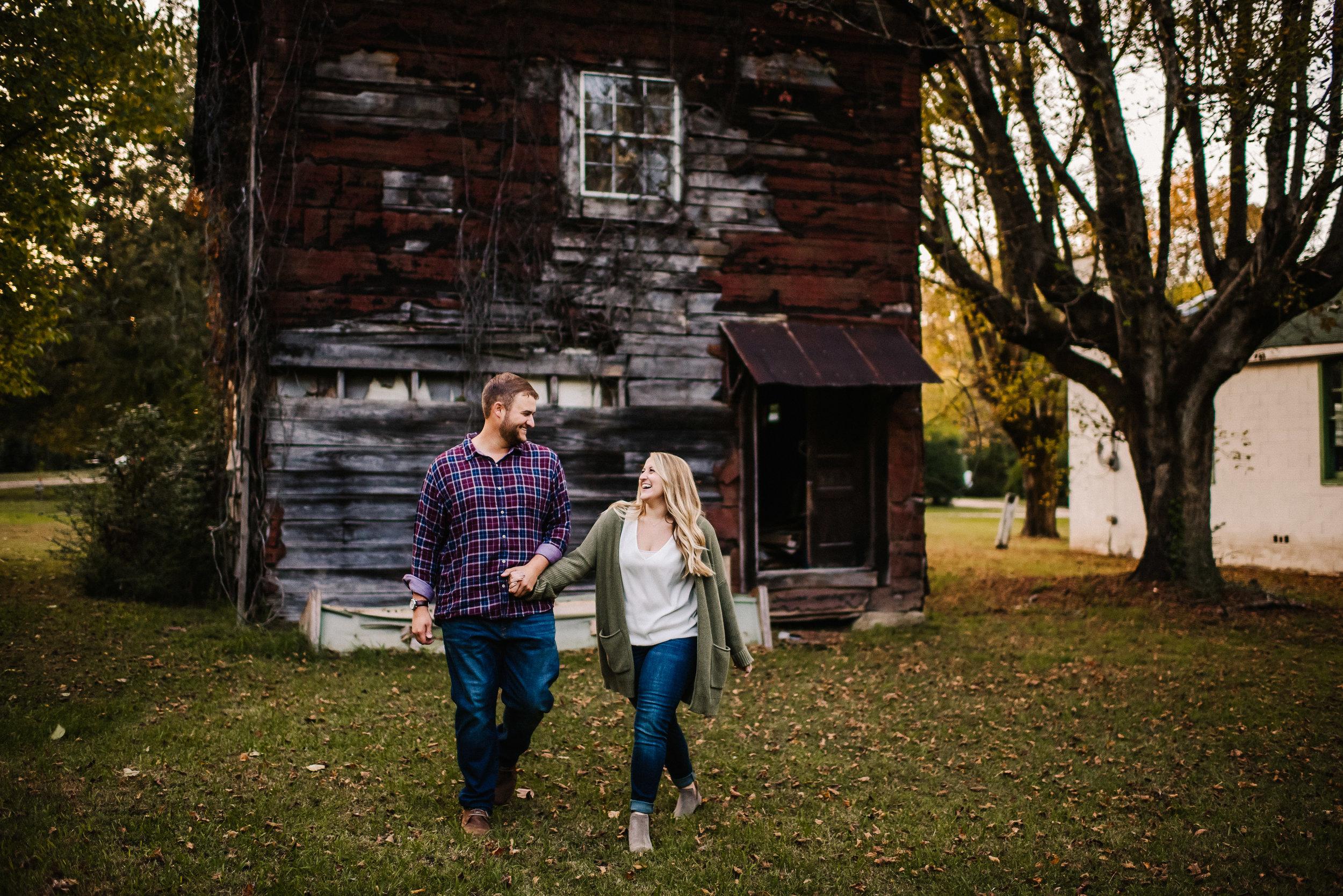 Romantic Fall Engagement Photography_Alexis & Jacob_Ashley Benham Photography-170.jpg