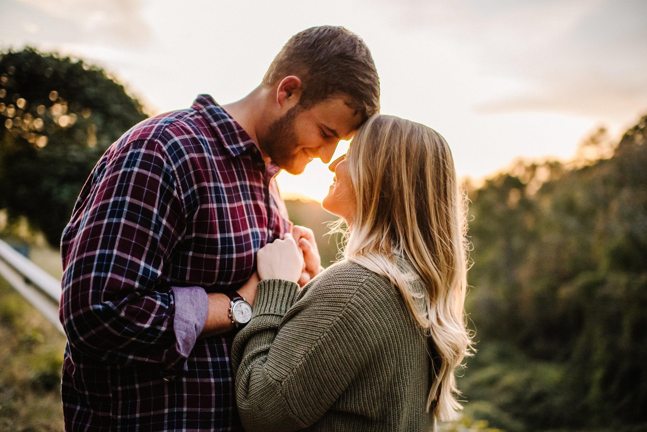 Romantic Fall Engagement Photography_Alexis & Jacob_Ashley Benham Photography-182.jpg