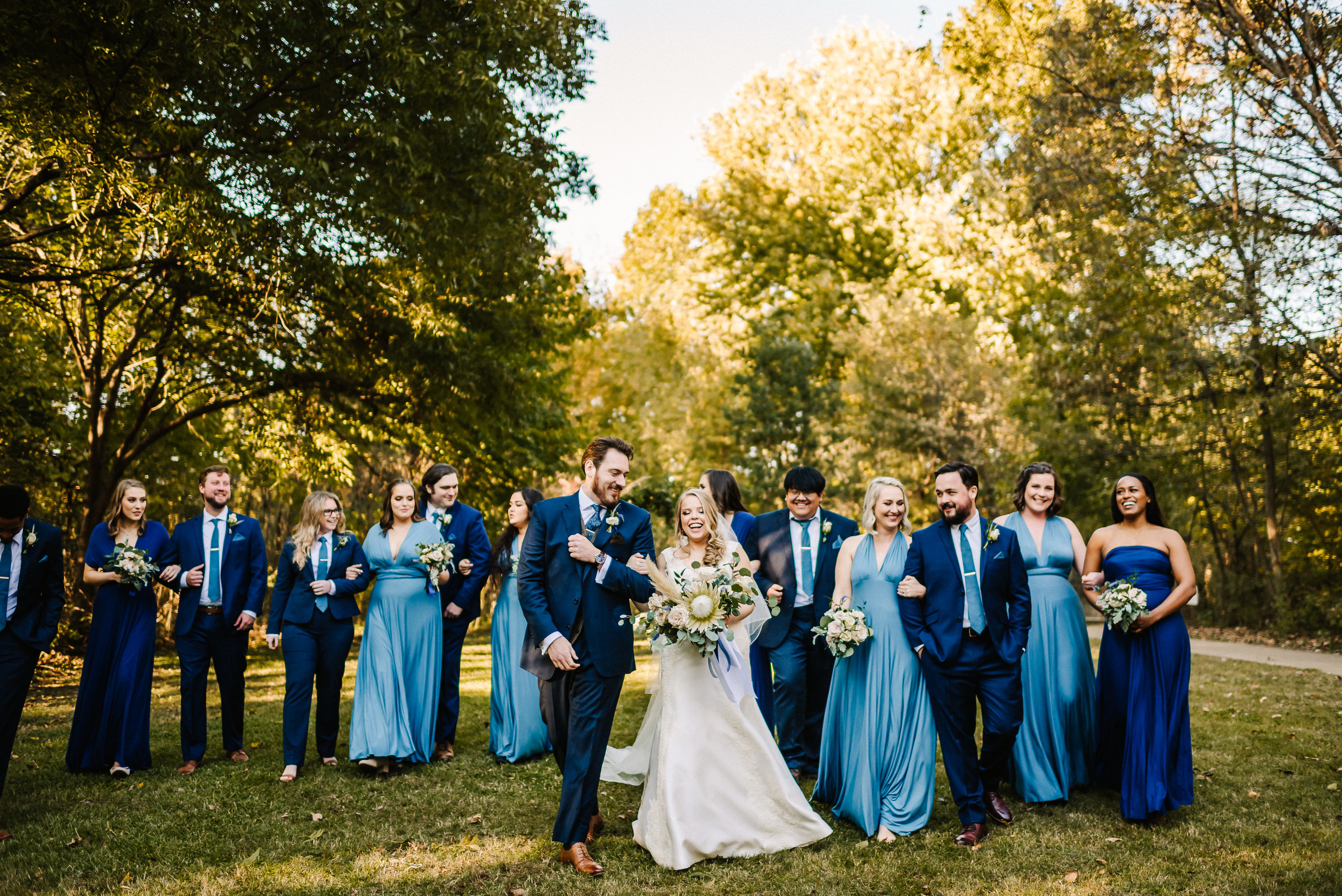 Lichterman Nature Center Wedding_La Croix Wedding_Ashley Benham Photography-273.jpg