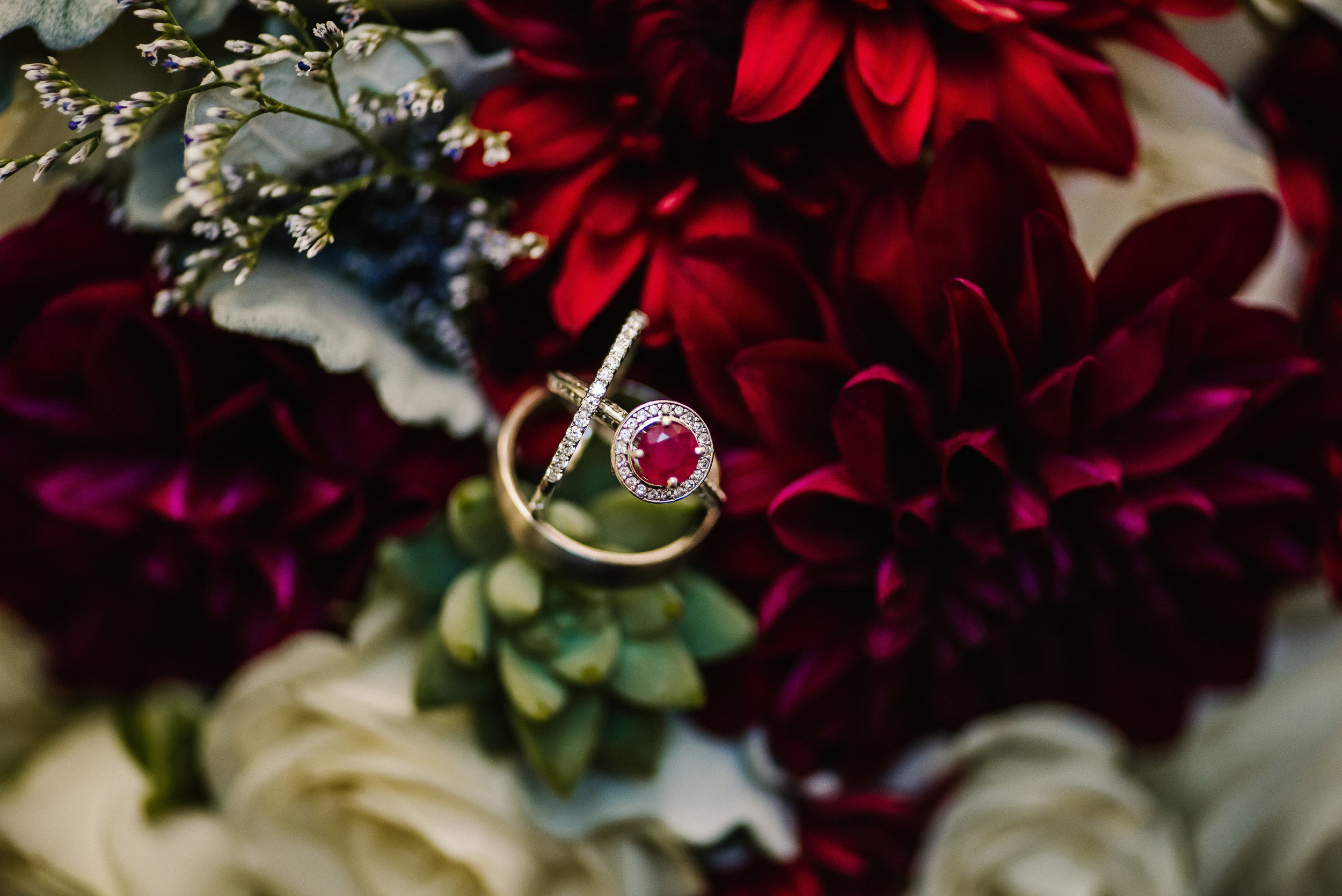 Dixon Gallery Wedding_Murphy Wedding_Ashley Benham Photography-5.jpg