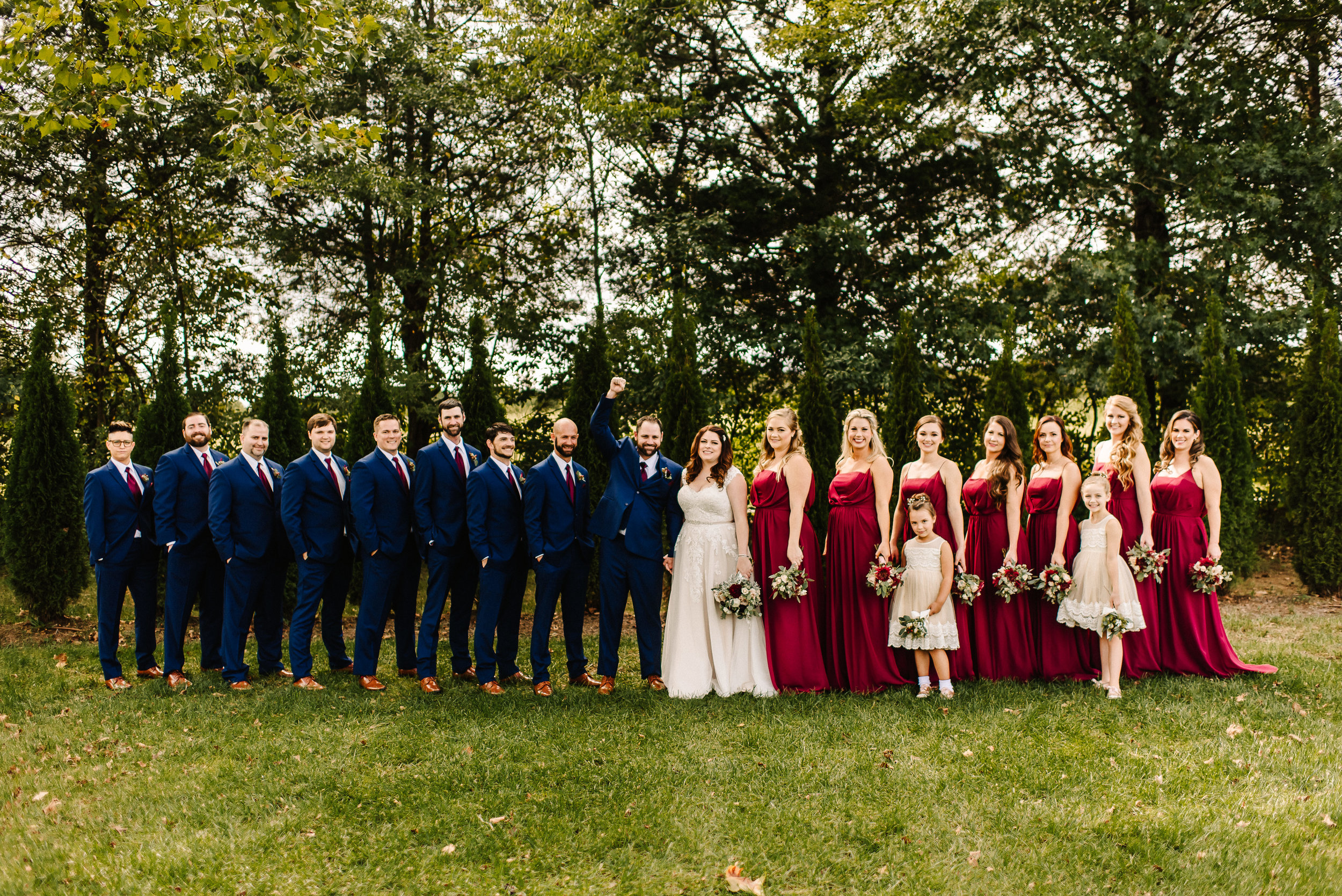 Loecher Wedding_Barn at Sycamore Farms_Ashley Benham Photography-134.jpg