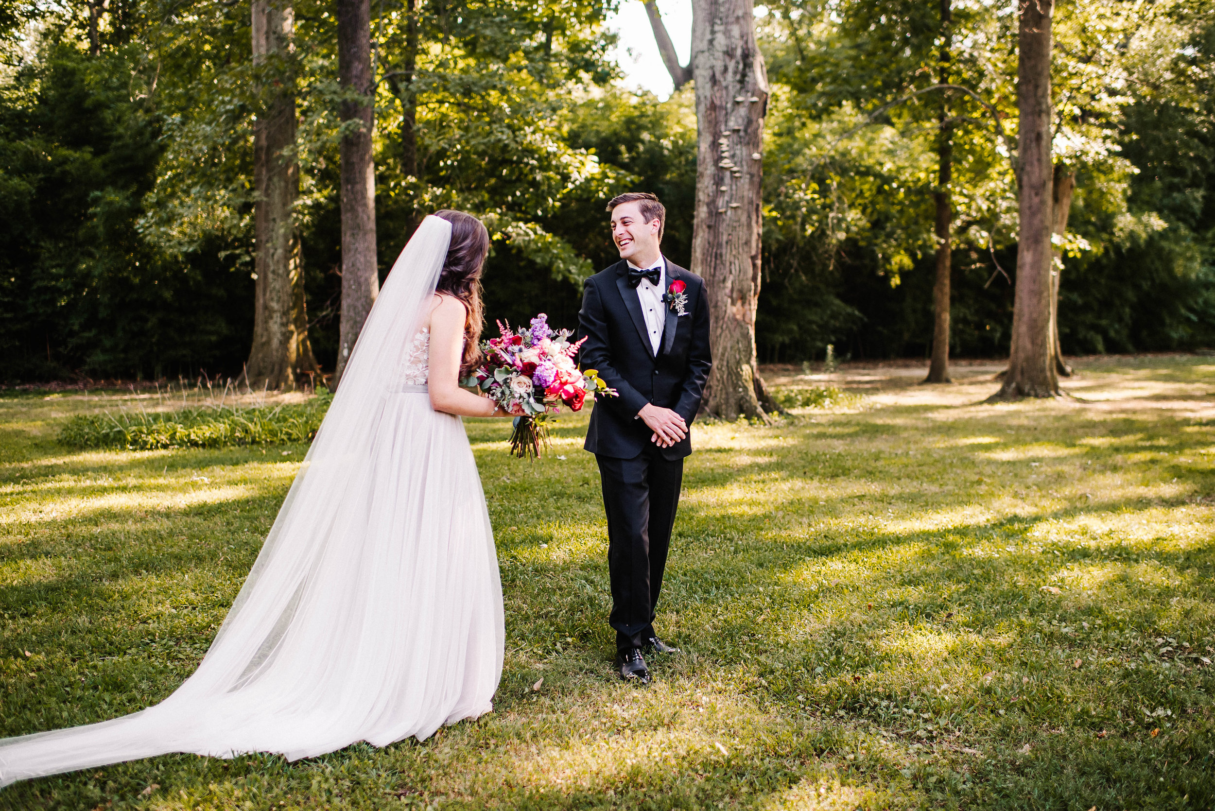 Cedar Hall Memphis Summer Wedding_ The McDonalds_Ashley Benham Photography-286.jpg