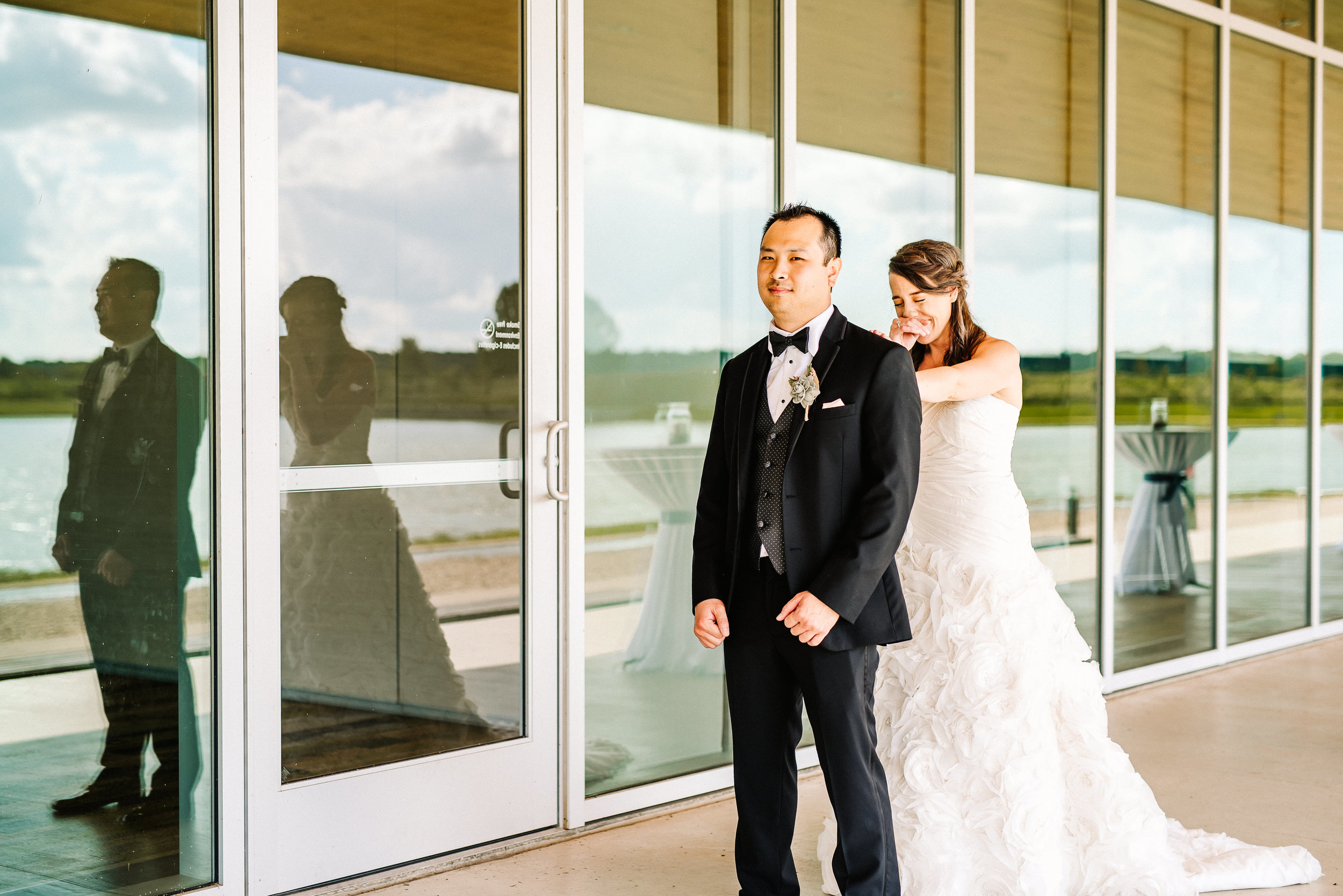 Shelby Farms Wedding_Louie Wedding_Ashley Benham Photography-179.jpg