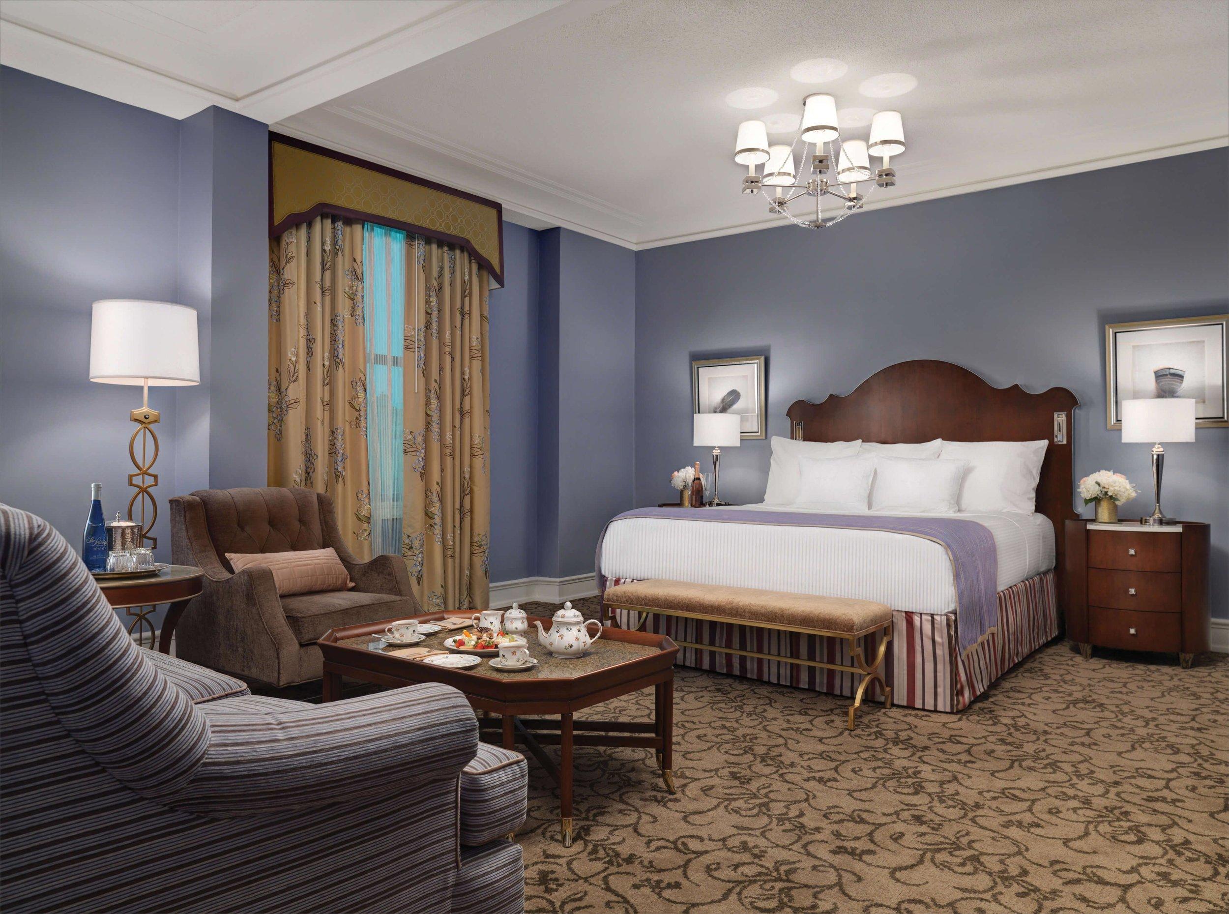 Peabody-Memphis-King-Guest-room.jpg