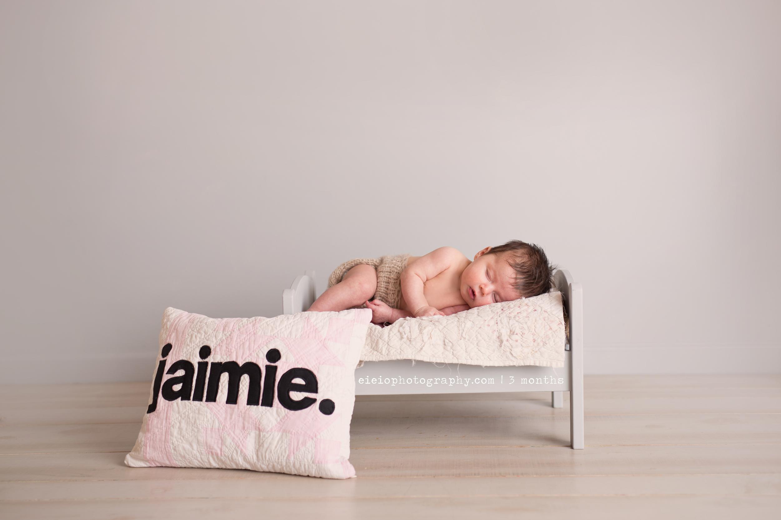 Jaimie | NorthGlow Photography