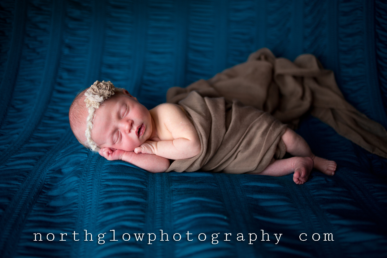 Nora | NorthGlow Photography
