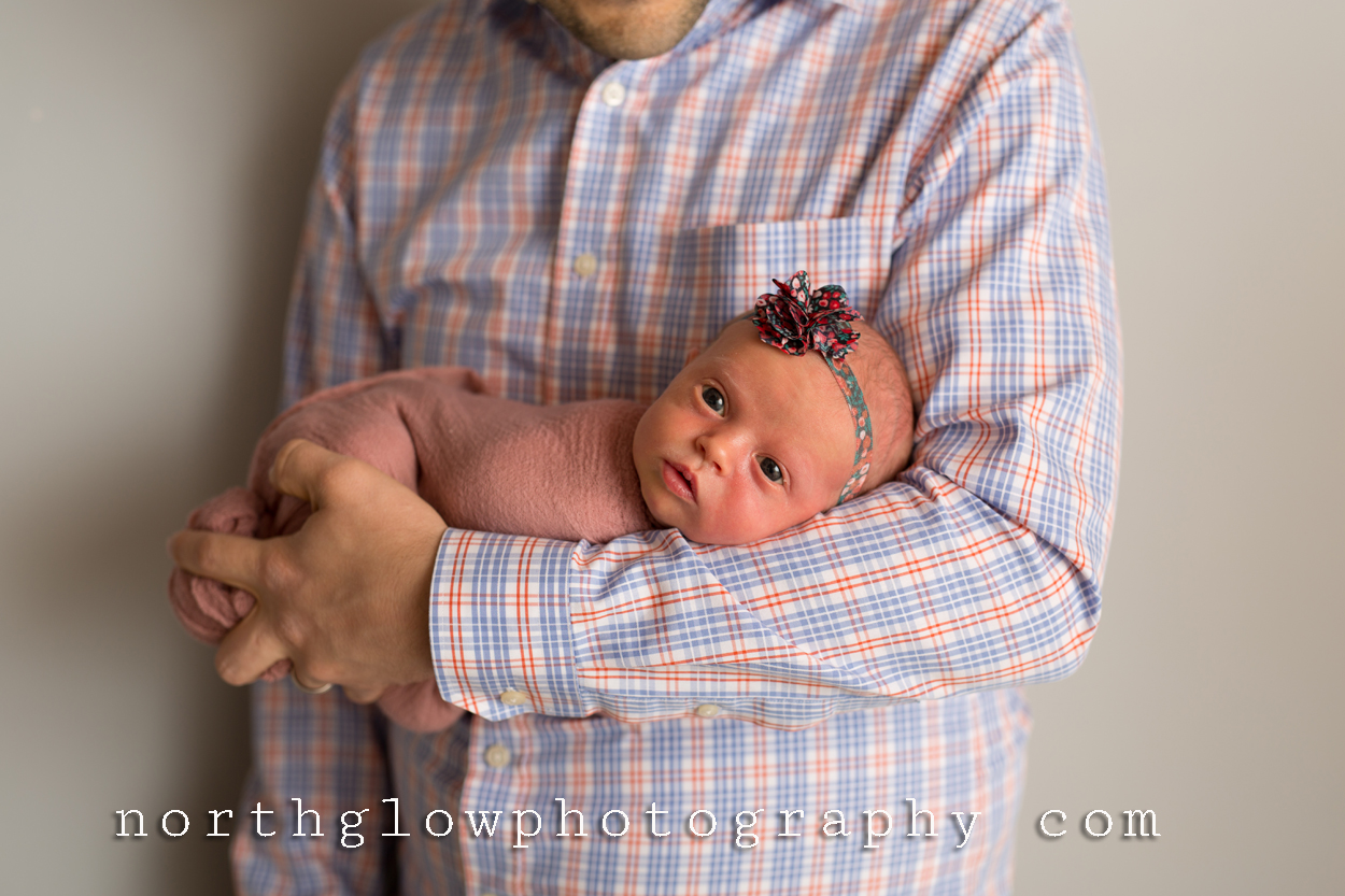 Nora   NorthGlow Photography