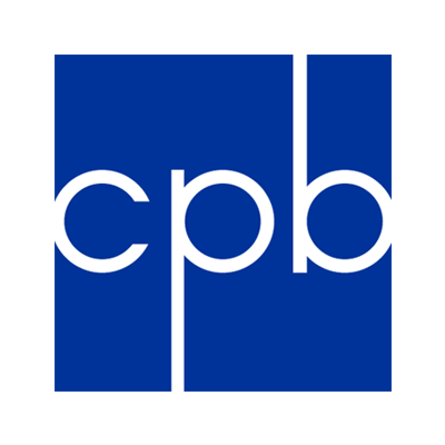 CPB_bug_logo copy.png