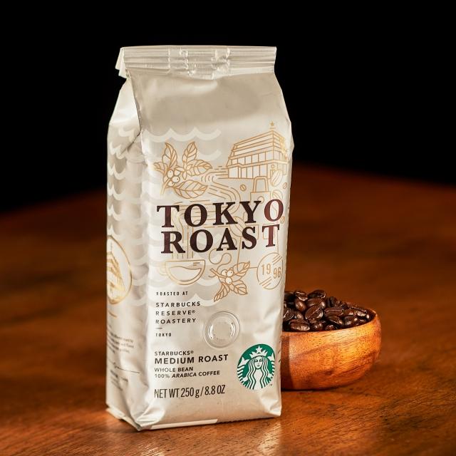 TokyoRoast.jpg