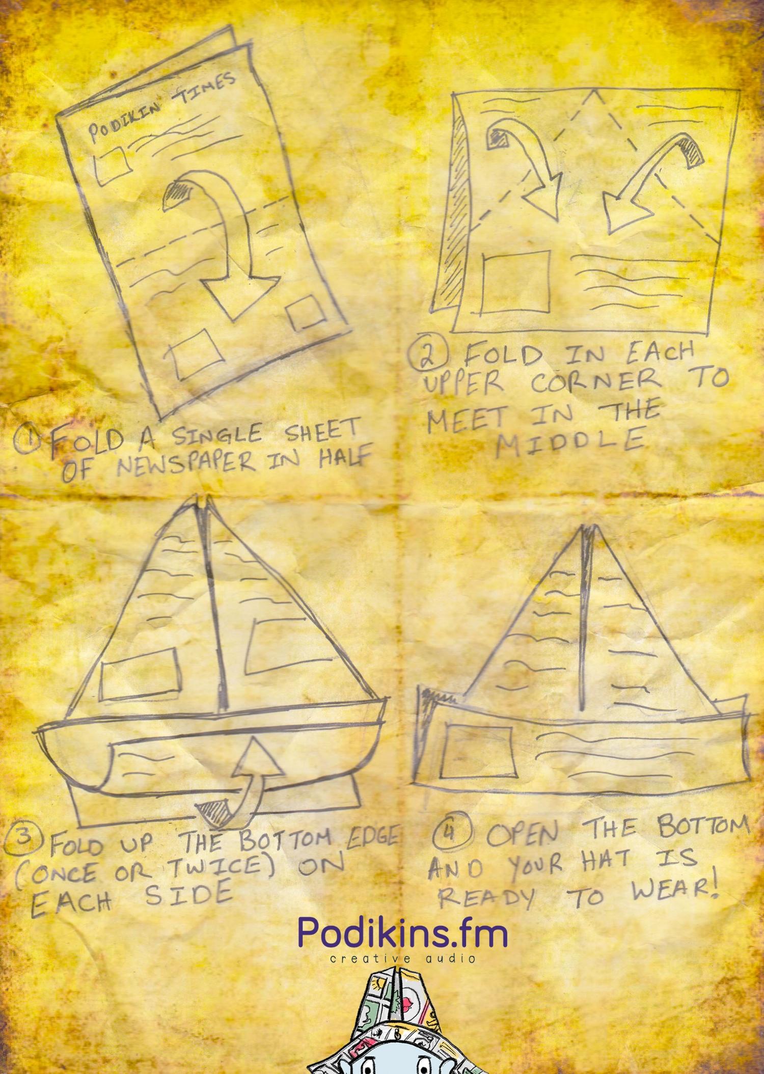 instructions og.jpg