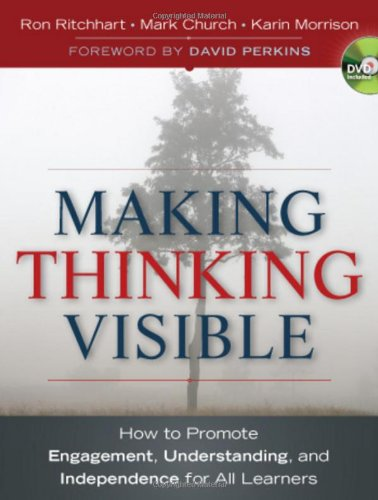 making thinking visible.jpg