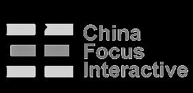 China Focus Interactive.png