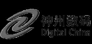 Digital-China.png