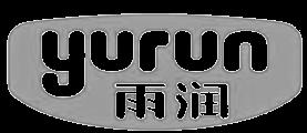 yurun.png