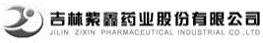 JILIN ZIXIN PHARMACEUTICAL.png