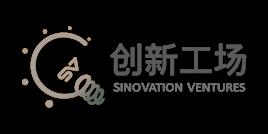 创新工场_meitu_48.png