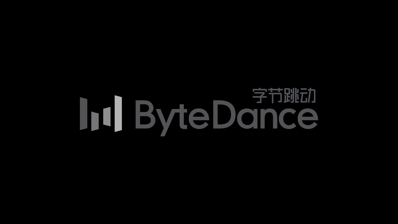 bytedance_meitu_4.png