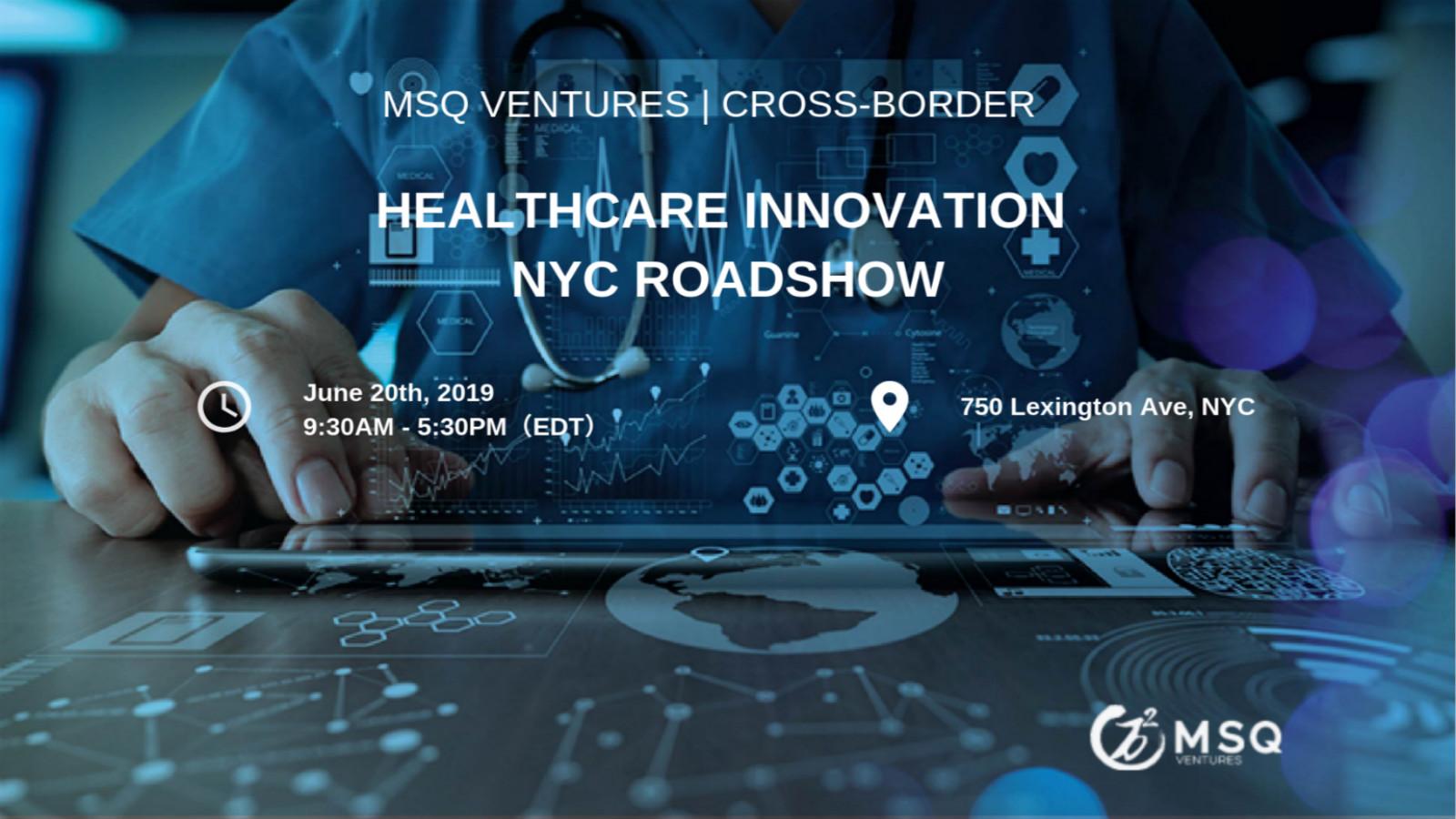 Healthcare Innovation NYC Roadshow.jpg