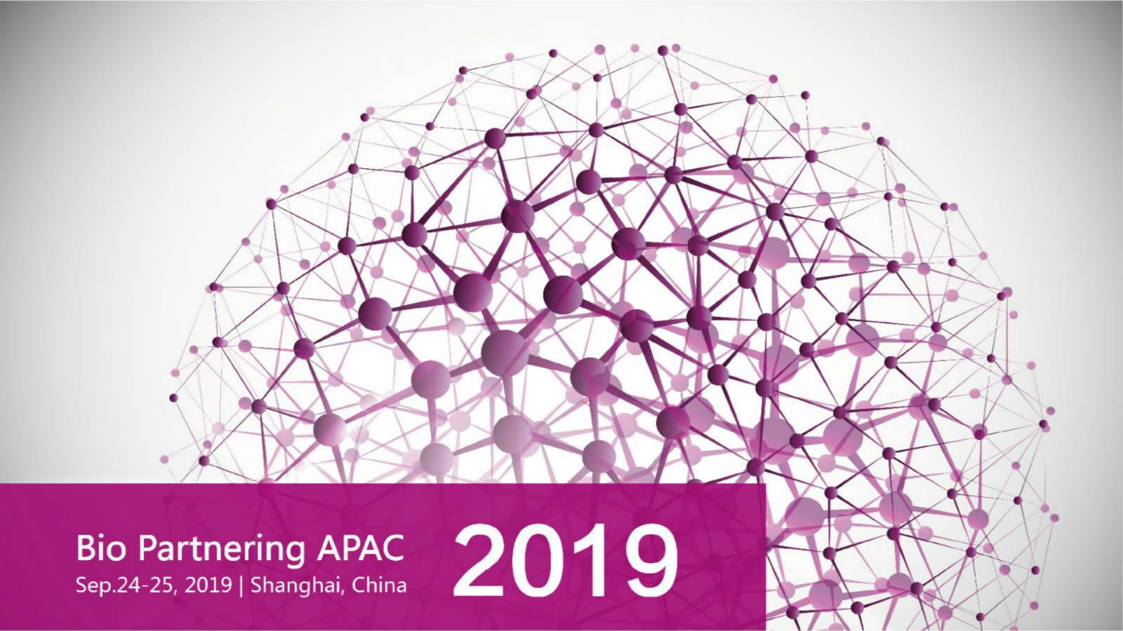 Bio Partnering APAC 2019.jpg