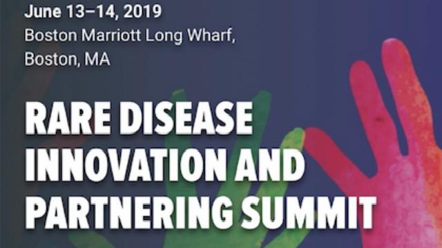 Rare Disease Innovation and Partnering Summit.jpg