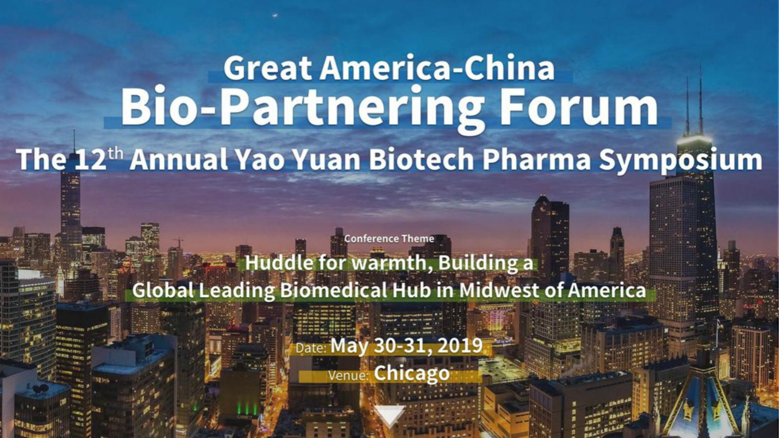 Bio-Partnering Forum.jpg