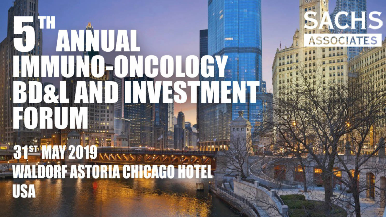 5th Annual Immuno-Oncology BD&L and Investment Forum.jpg
