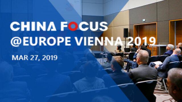 China-Focus-Europe-Vienna-2019.jpg