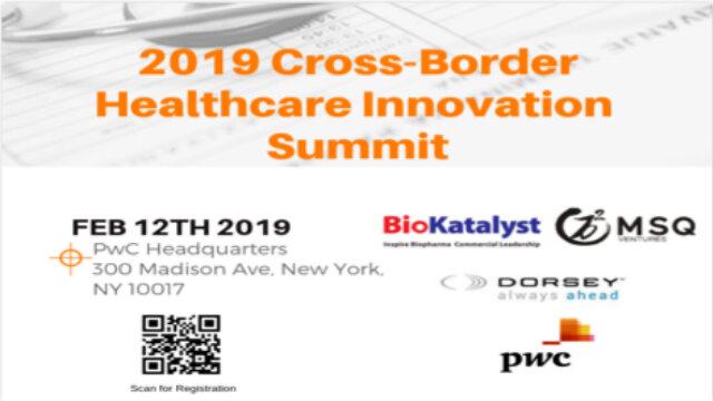 2019 Cross-Border Healthcare Innovation Summit.jpg