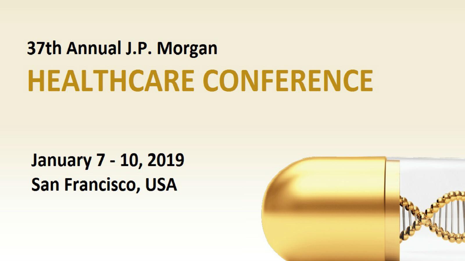 jp morgan healthcare conference 2019.jpg
