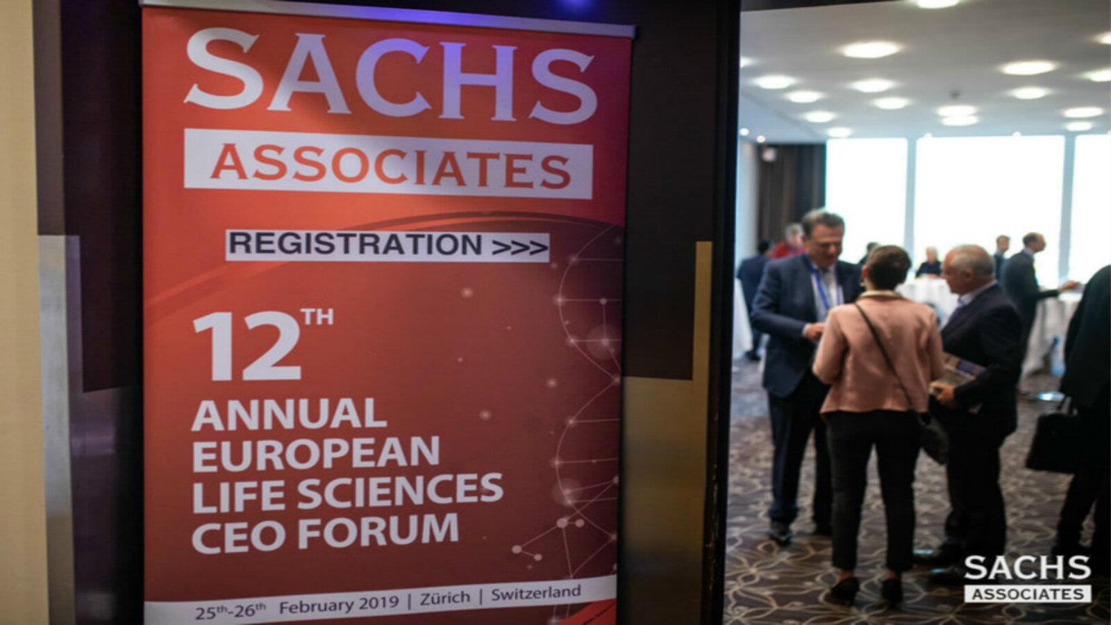 12th Annual European Life Sciences CEO Forum.jpg