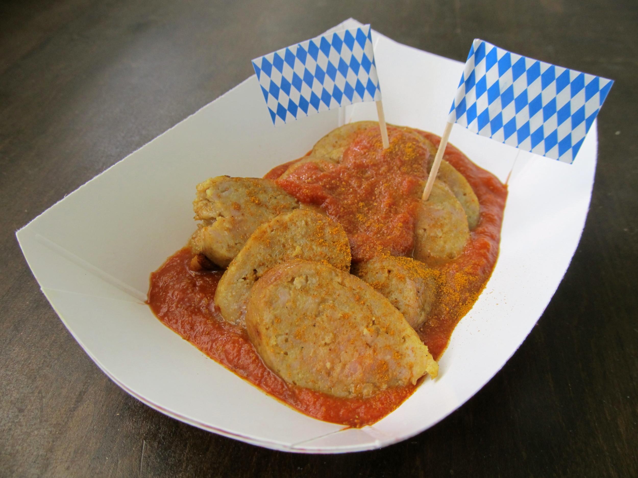 CurryBrat Currywurst.jpg
