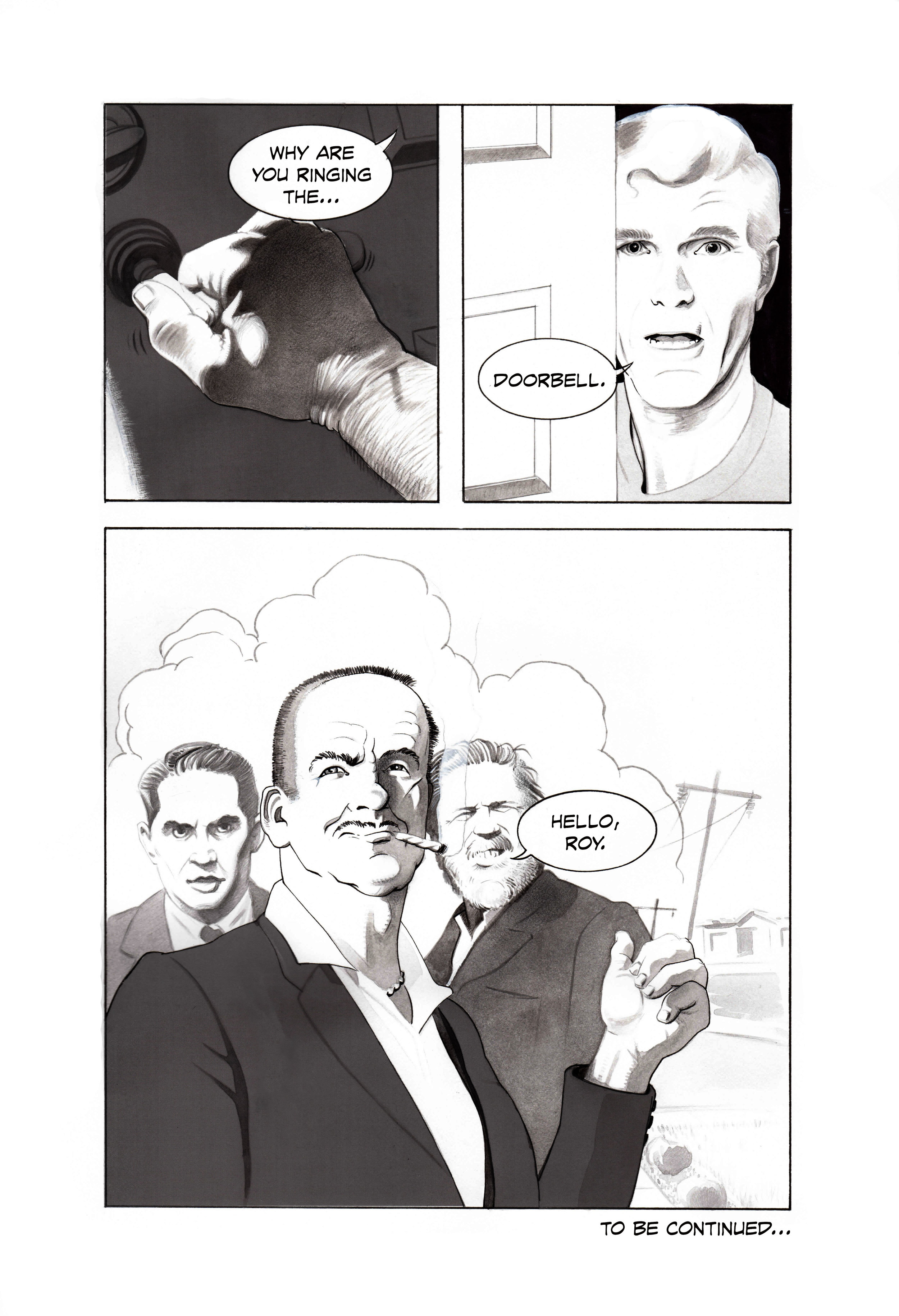 Quicker page 20