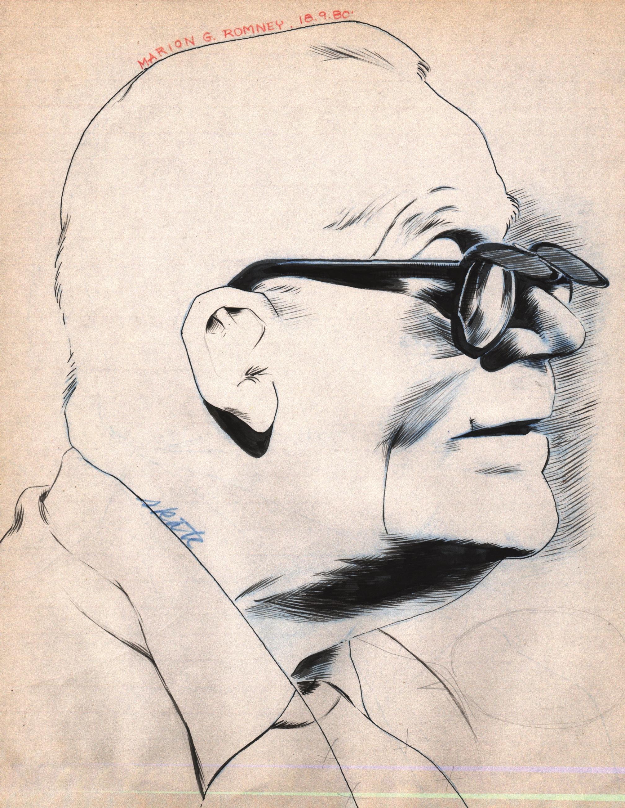 marion g. romney inked.jpg