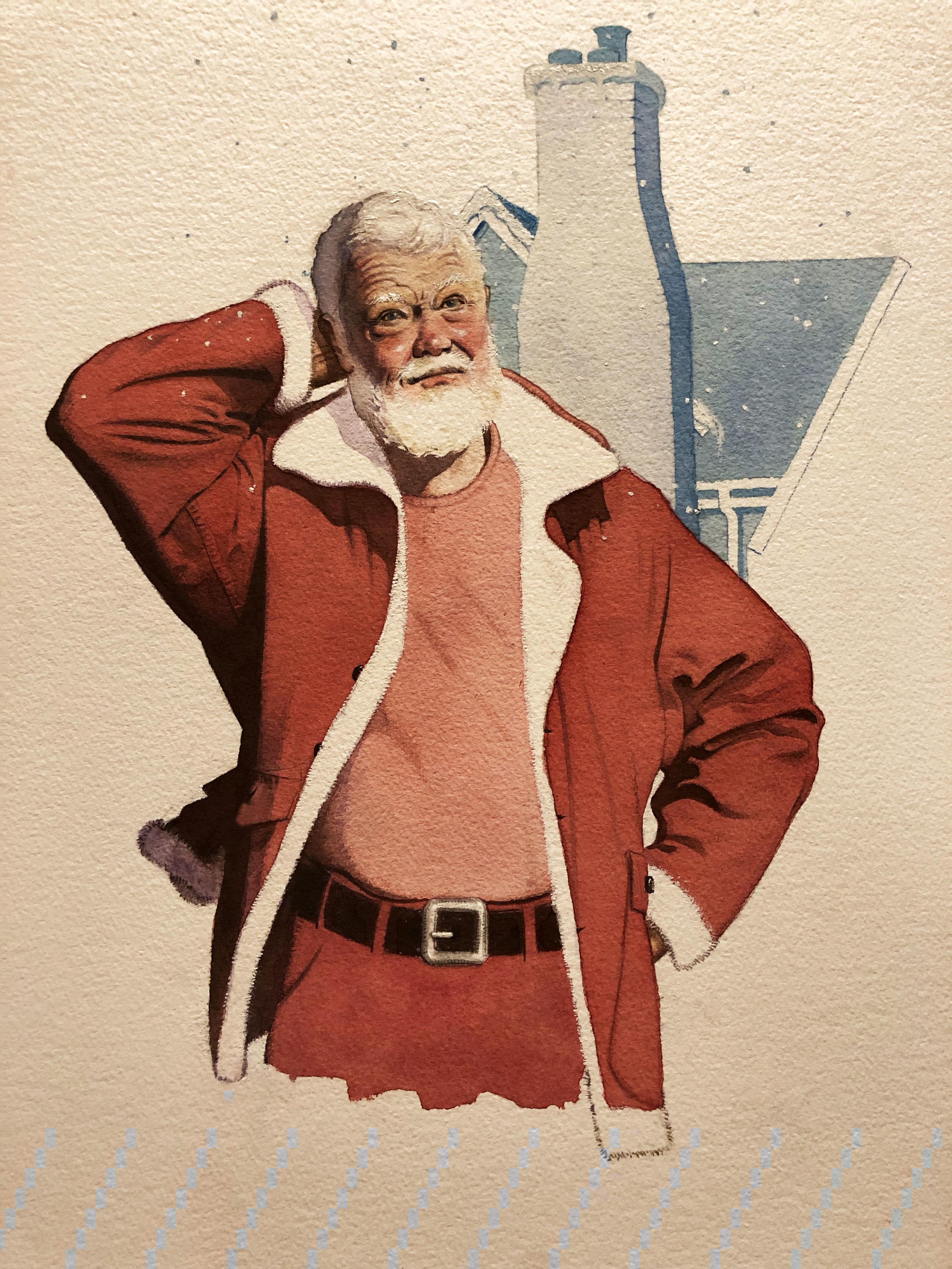 Santa cover July 13.jpg
