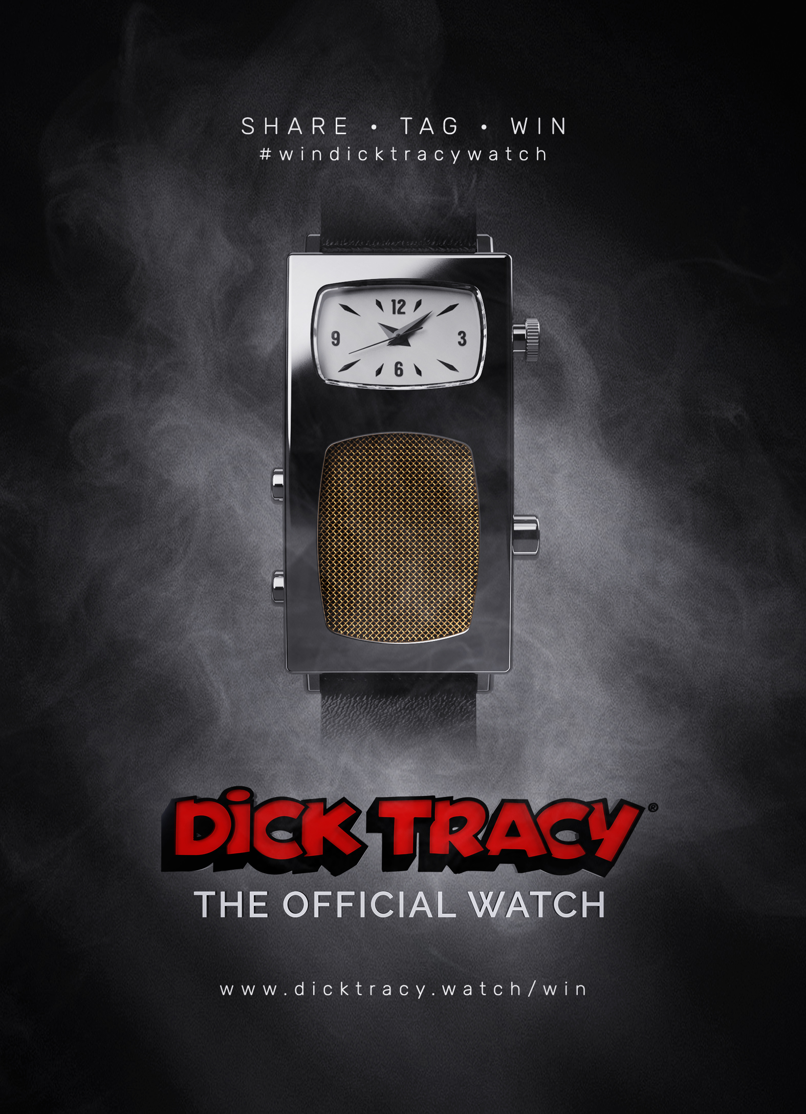 windicktracywatch_front.jpg