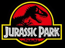 Jurassic_Park_(franchise_logo).png