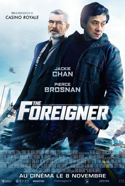 foreigner_ver13_xlg-400px.jpg