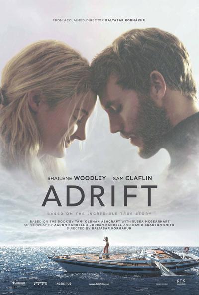 adrift_ver2-400px.jpg