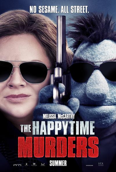 happytime_murders_xlg-400px.jpg