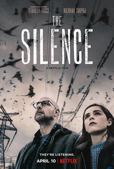 silence_ver2-400px.jpg