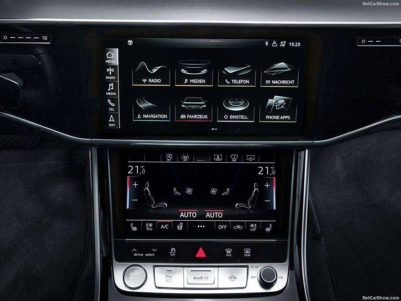 Audi D.jpg